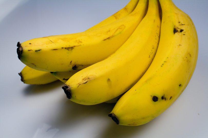 banana-dagua